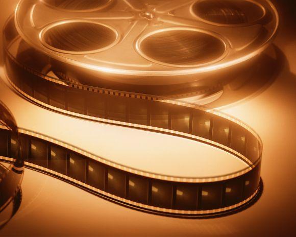 http://yume59.cowblog.fr/images/Cinema/bobinefilm.jpg